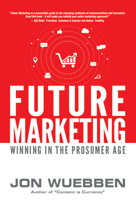 Future-Marketing-Cover-Front