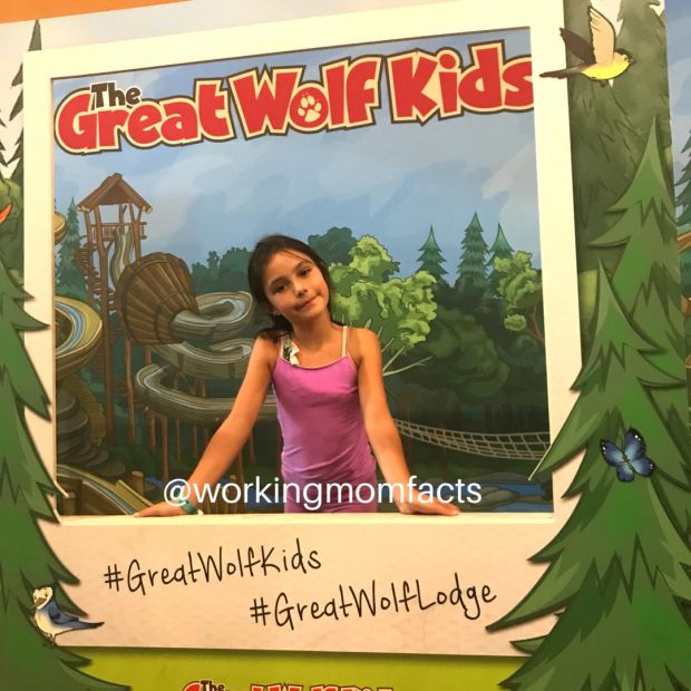 WMF_GreatWolfLodge_Socal